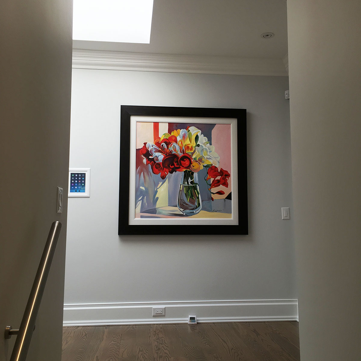 wholesale home decor canada clients canadian art wholesalers