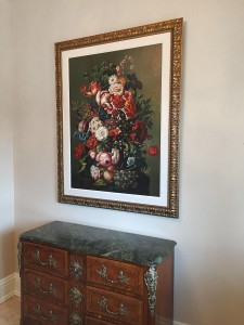 Burlington-Cient-art-floral