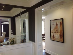 Client-Gallery-2