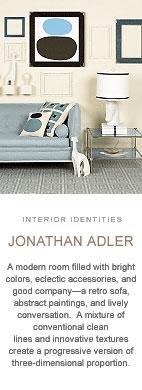 style_btn_JonathanAdler